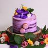 >Comanda online Naked Cakes