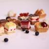 Comanda online Mini prajituri