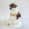 Torturi nunta gama Luxury