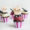 Cupcakes Personalizate