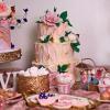 Comanda online Candy Bar