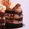 Torturi cu ciocolata
