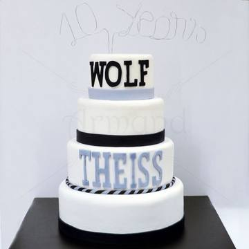 Tort corporate Wolf Theiss