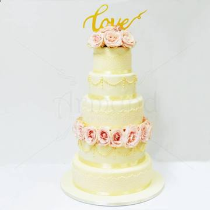 Tort Pure Love