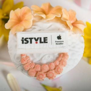 Cupcake Logo IStyle