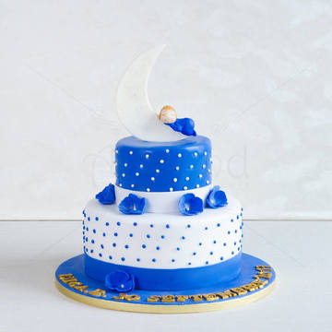 Tort Bebelus 1 luna
