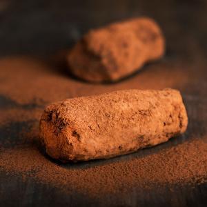 Prajitura Cartof