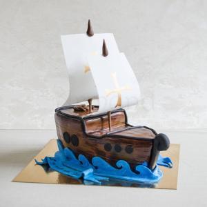 Tort Corabie