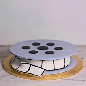 Tort Rola film