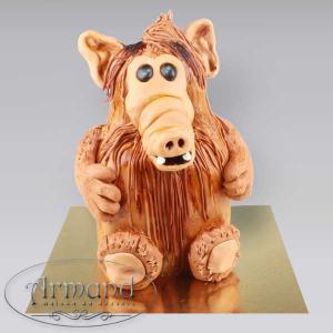 Tort Alf