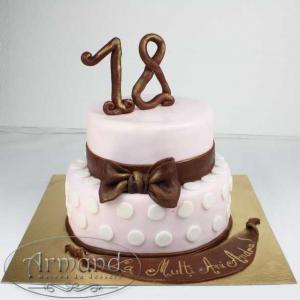 Tort Majorat 18 ani (2)