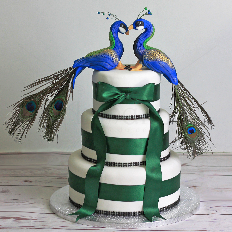 Tort Pauni