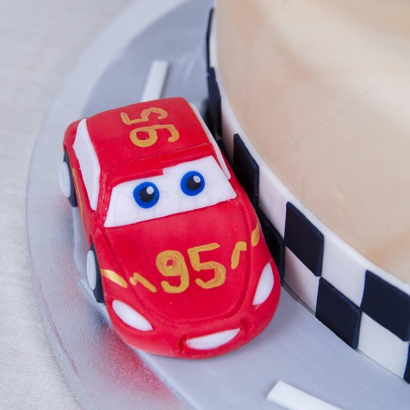 Tort Masinute Cars