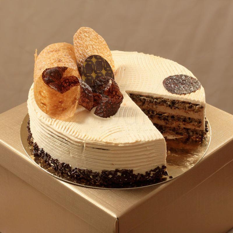 Tort Piemontesa