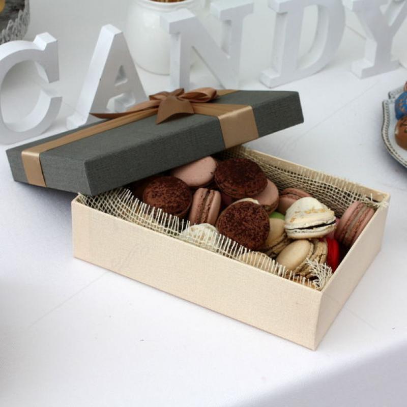 Candy bar Victorian si Steampunk