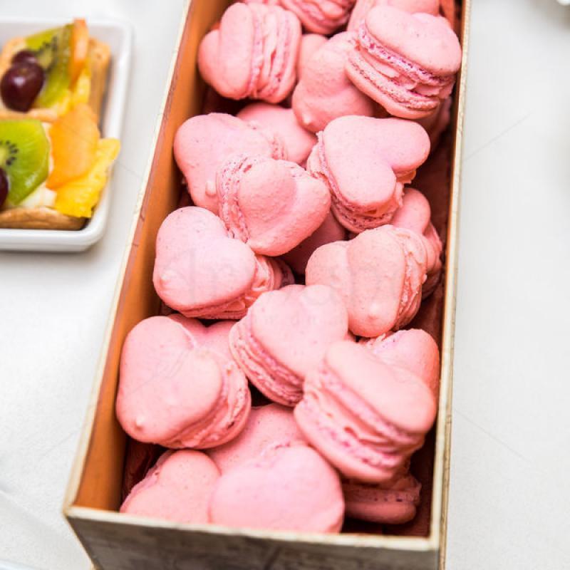 Candy Bar Paris