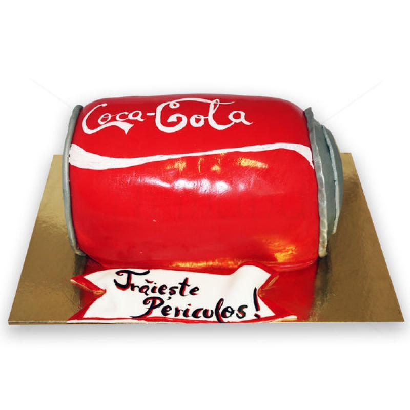 Tort Cutie suc
