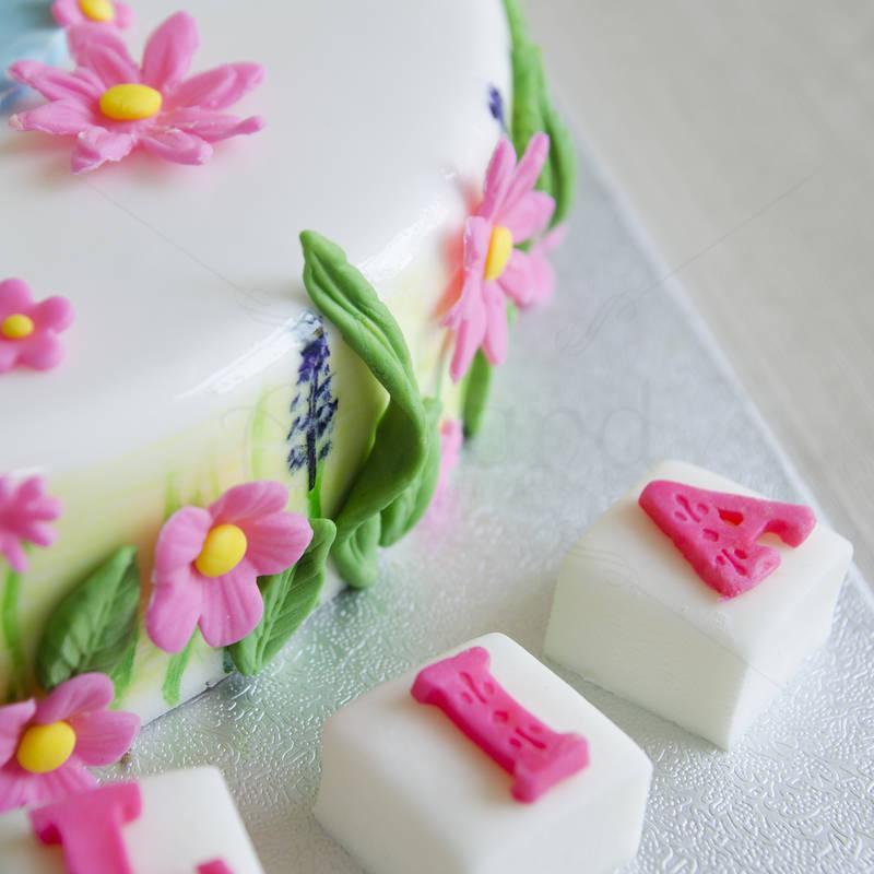 Tort Ratusca