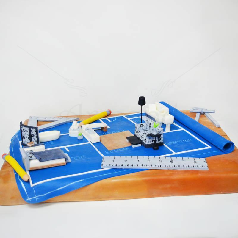 Tort Delta Studio