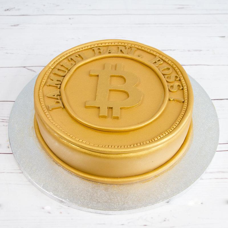 Tort Moneda Bitcoin