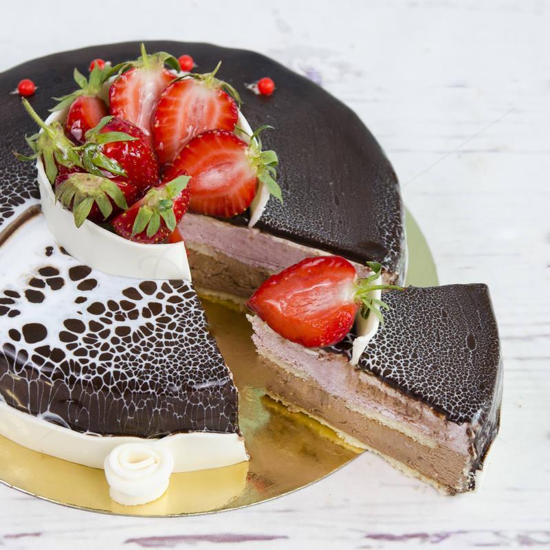 Tort EverLove