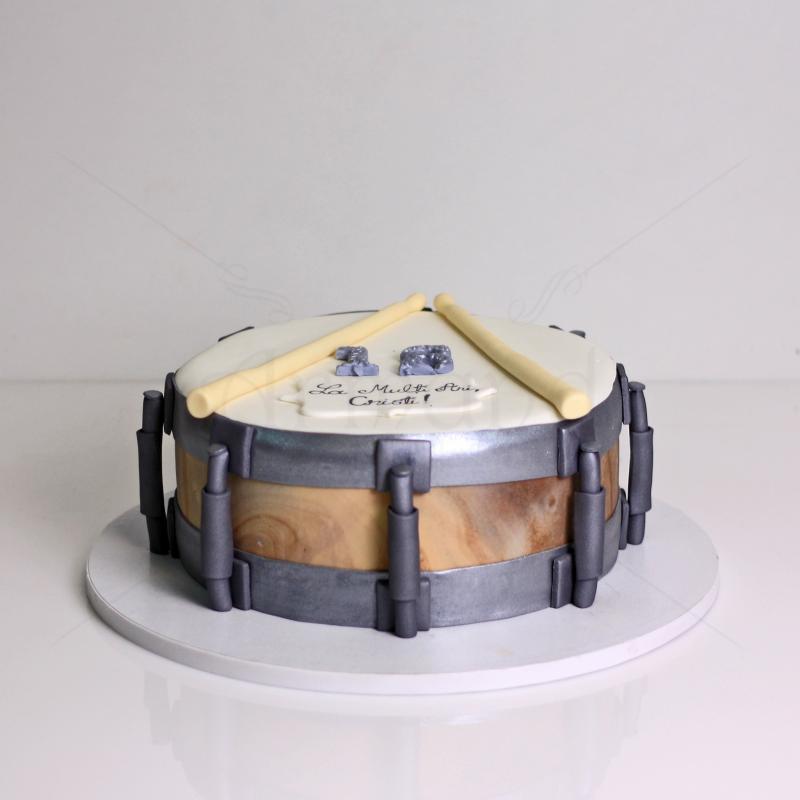 Tort majorat tobe