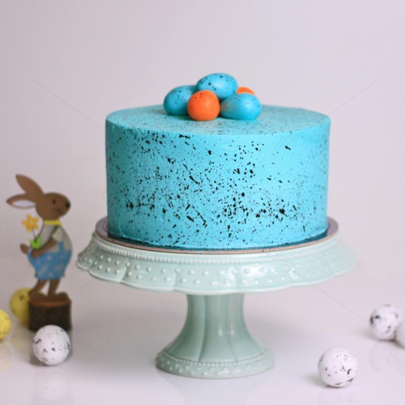 Tort Happy Easter
