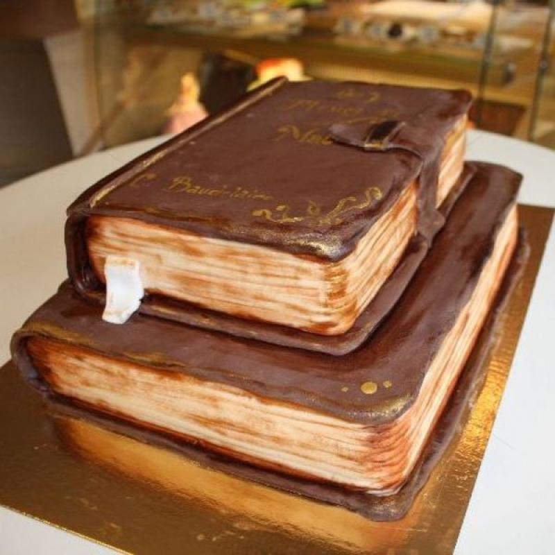 Tort Carti - 2 volume