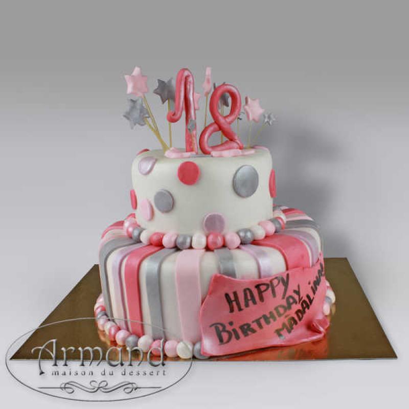 Tort Majorat