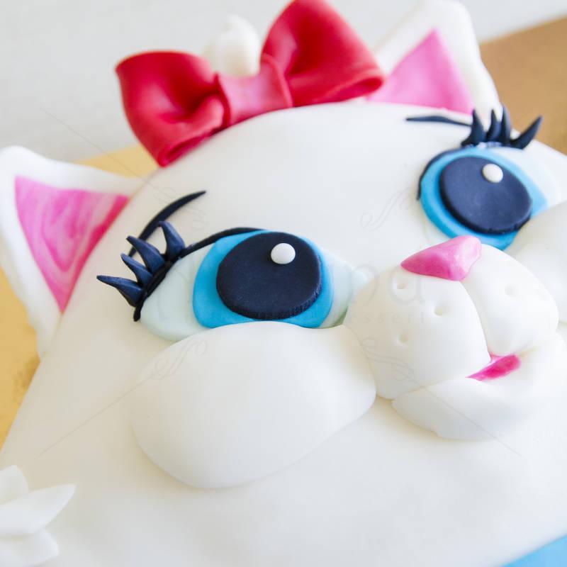 Tort Pisica Marie