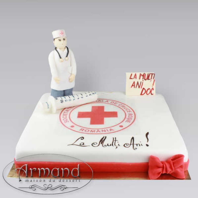 Tort Doctor