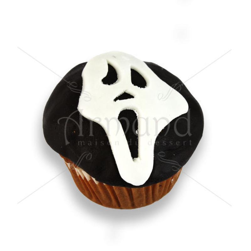 Cupcake Fantoma