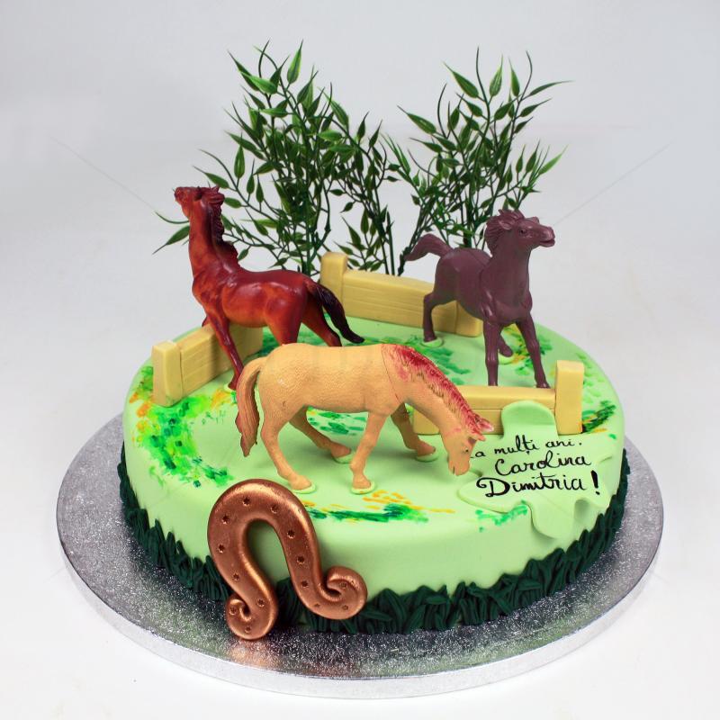 Tort Cai