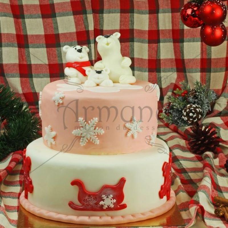 Tort Ursi polari