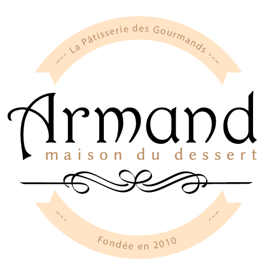 Cofetaria ARMAND Online